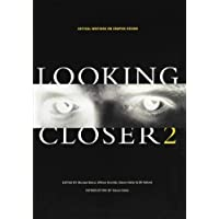 LOOKING CLOSER 2 #02 2/E: Critical Writings on