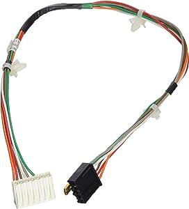 GENUINE Frigidaire 137290700 Washing Machine Wire Harness
