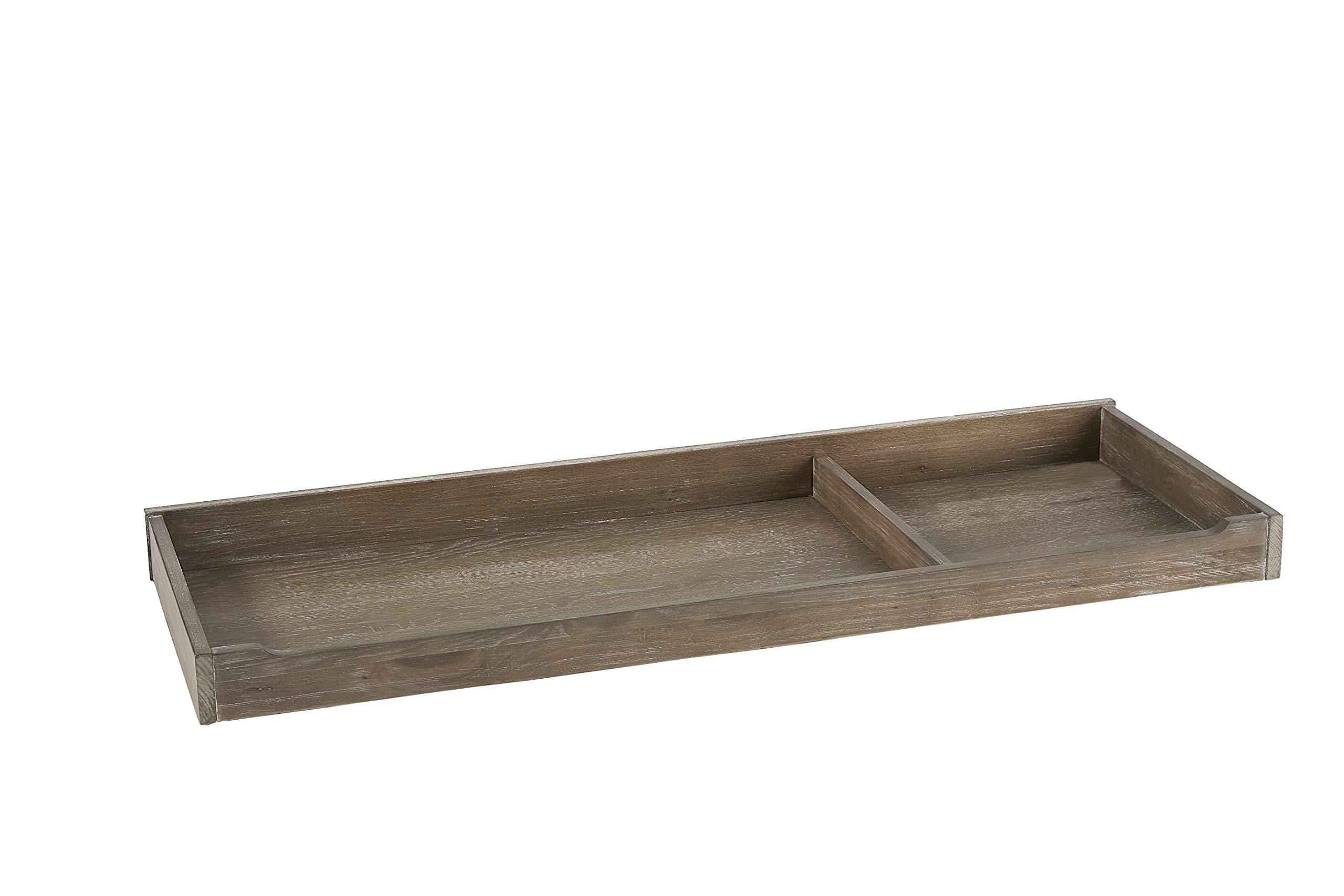 Westwood Design Leland Changer Top kit, Stone Washed by Westwood Design