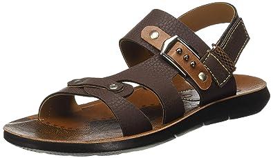 PARAGON Boy's Sandals: Buy Online at