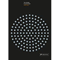 Dieter Rams:Ten Principles for Good Design