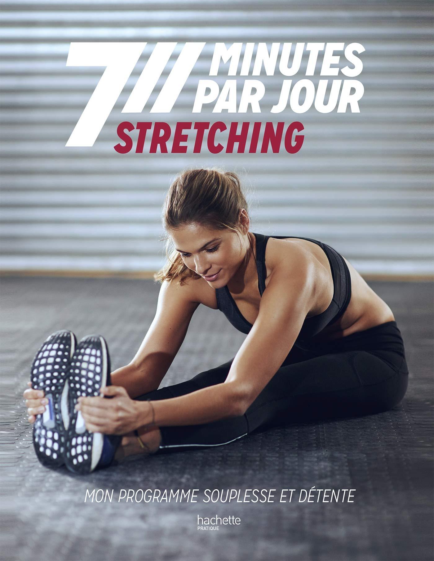 Stretching (Famille / Santé): Amazon.es: Jamesse, Hélène ...