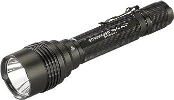 Streamlight ProTac HL 3 1,100 Lumen Professional Flashlight