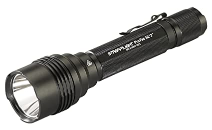The 8 best tactical flashlight with strobe