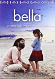 Bella [DVD]