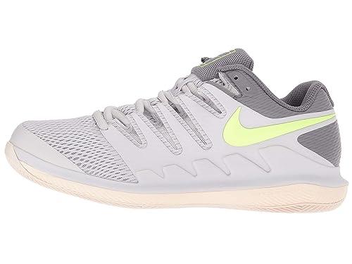 Compre Zapatillas de tenis de mujer Air Zoom Vapor X HC Nike
