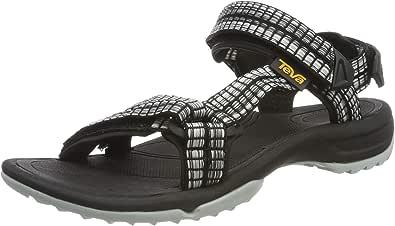 Teva Damer Terra Fi Lite damer trekking sandaler