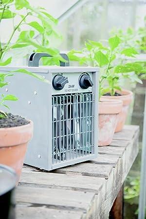 botanico-electric-greenhouse-heater-instructions