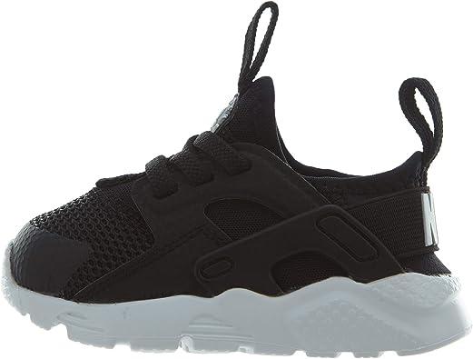 Amazon.com | Nike Huarache Run Ultra