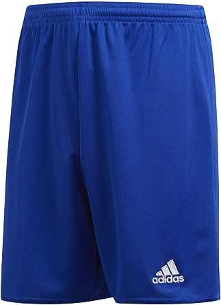 adidas Parma 16 Shorts - Pantalón Corto Unisex niños