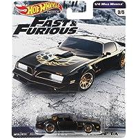 Hot Wheels 1977 Pontiac Firebird T/A