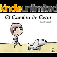 El Camino de Evan