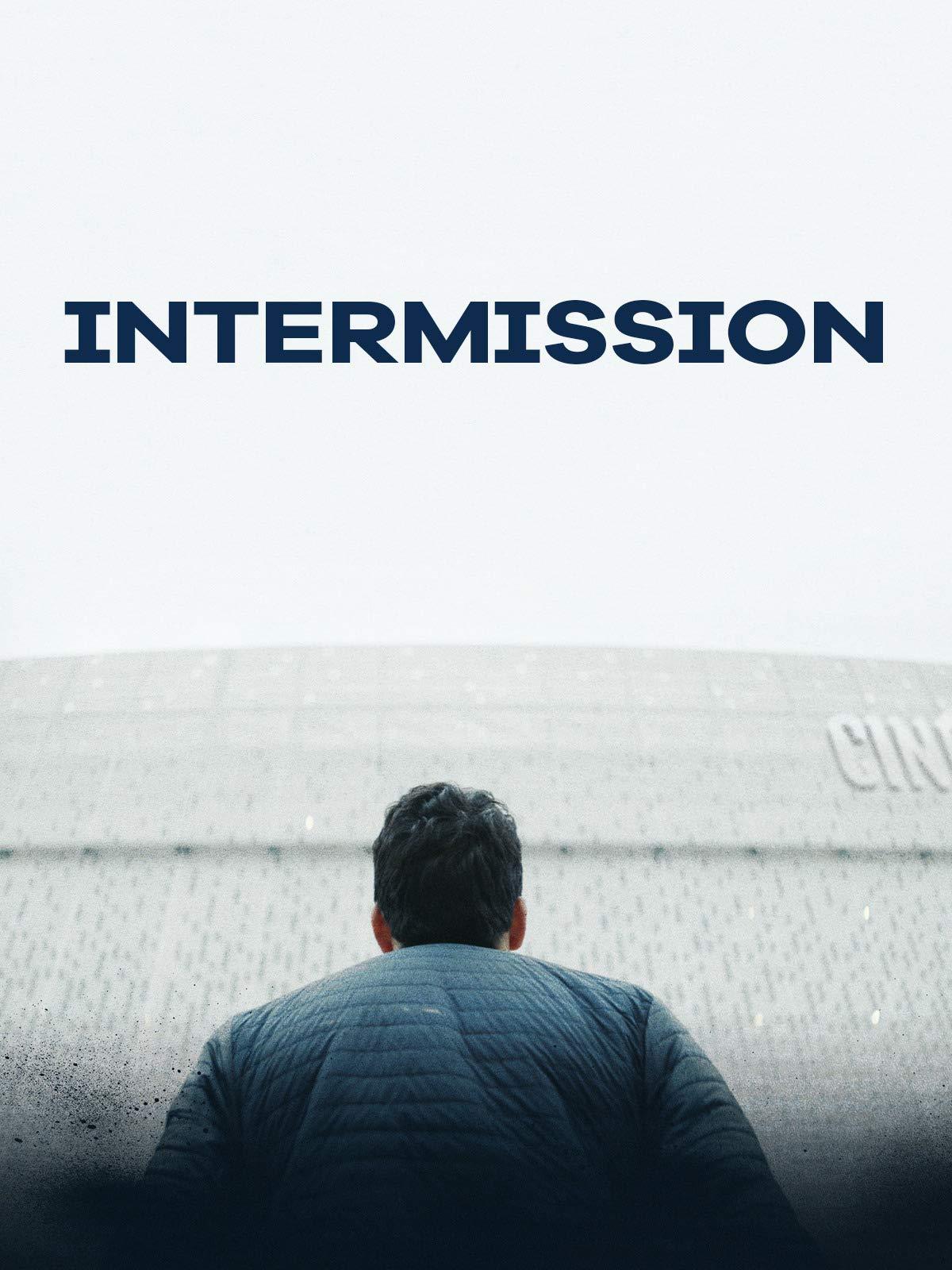 Intermission on Amazon Prime Video UK