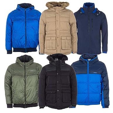 Winterizd Bleu Neo Veste Adidas Pour En Homme Marine vZcHzqw