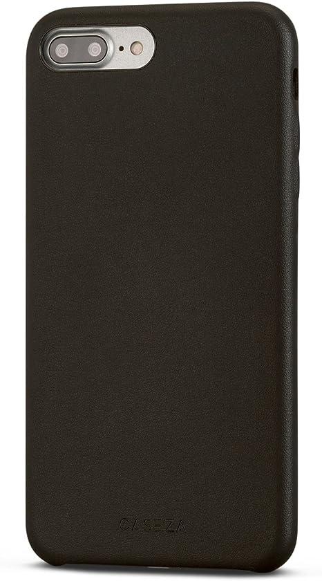 cover iphone nera