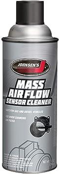 Johnsen's 4721 Throttle Body Cleaner