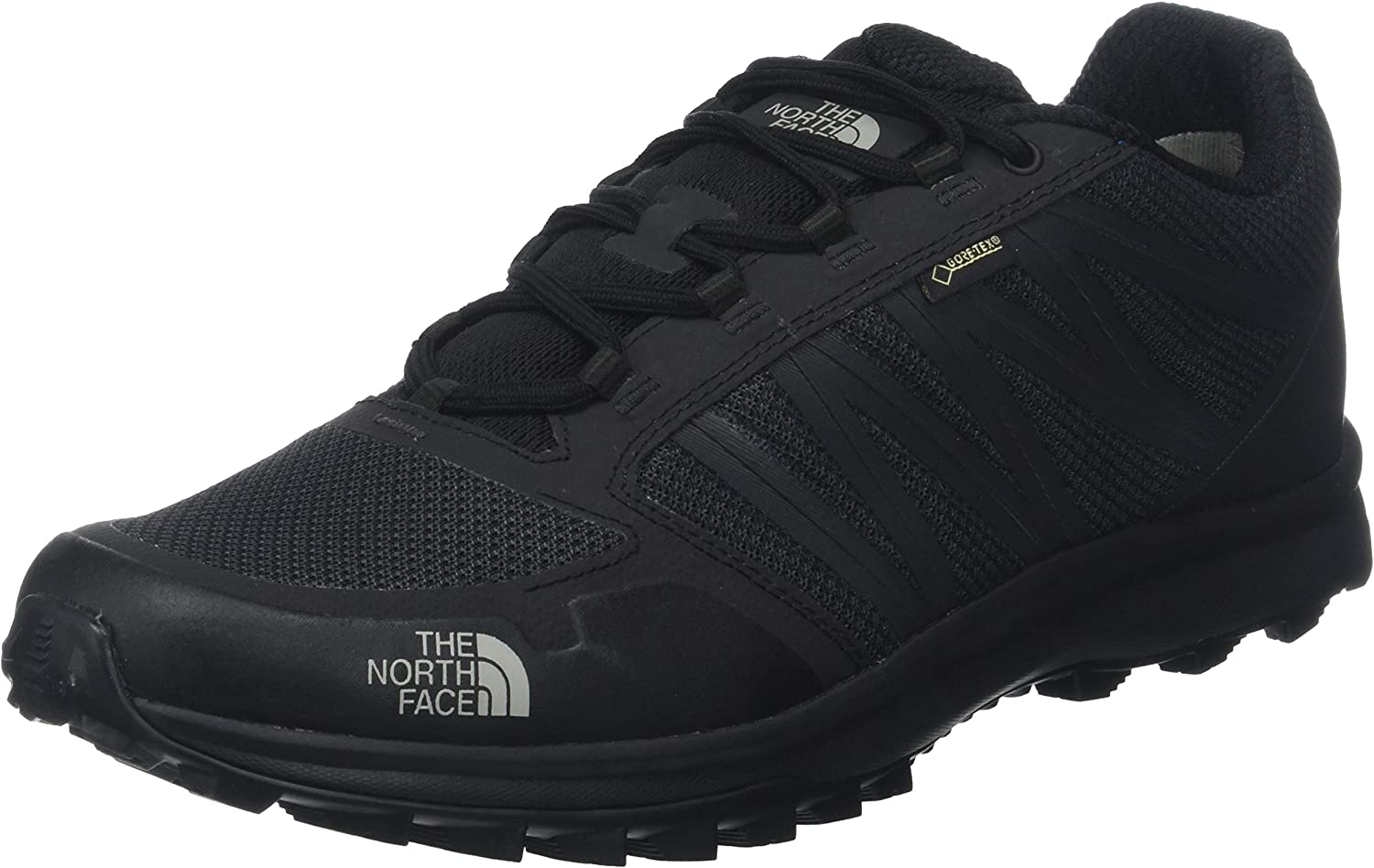 The North Face Men's Litewave Fast Pack Gore-TEX Shoe