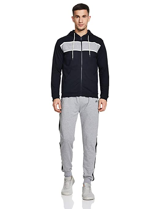 [Apply coupon] KILLER mens TRACK SUIT