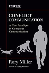 Conflict Communication (ConCom) Paperback
