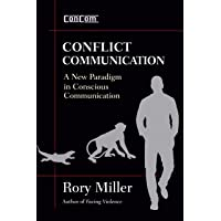 Conflict Communication (ConCom)
