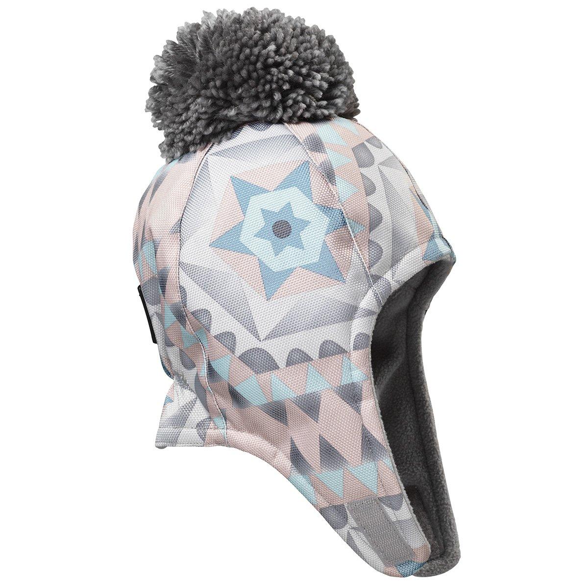 Elodie Details 103497.0 Shapka Bonnet Casquette Bedouin Stories 6-12 m ELODIEHATBEDOUIN6-12M