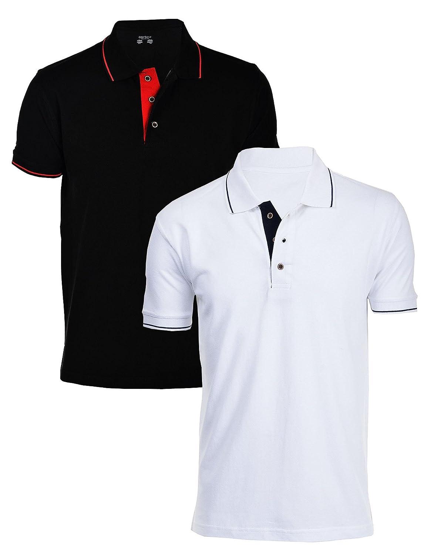 c10e2b5a8 Polo T Shirts Mens Pack - DREAMWORKS