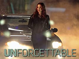 Unforgettable, Season 1