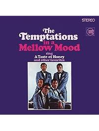 Amazon Com Oldies Pop Cds Amp Vinyl Traditional Pop
