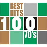 ベスト・ヒット100 70'S