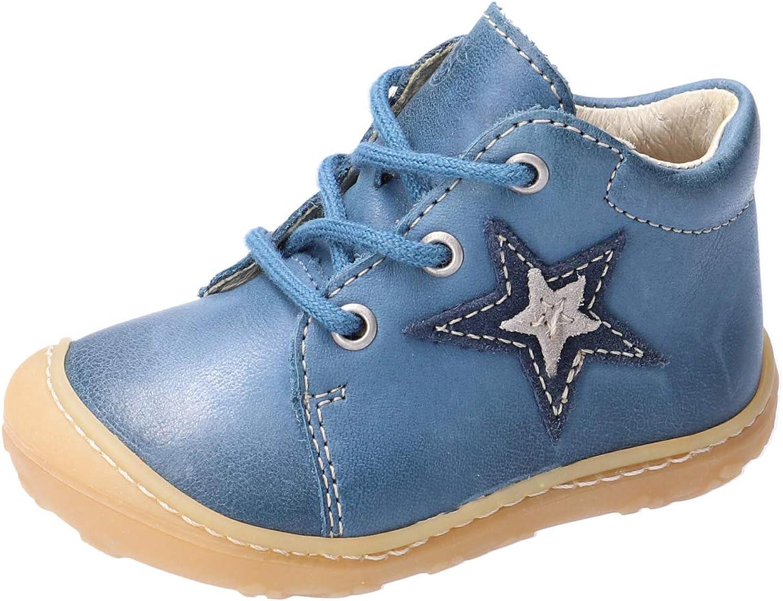 Kleinkind Baby Kinder Gedruckt Lauflern Weiche Sohle Schuhe Jungen Mädchen