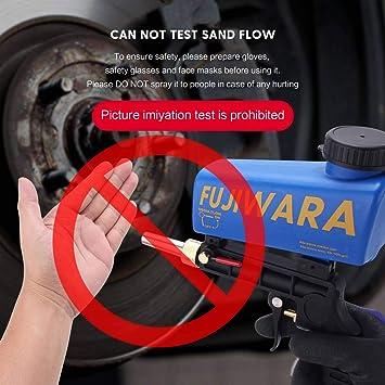 FUJIWARA  featured image 3