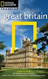 National Geographic Traveler: Great Britain, 4th Edition