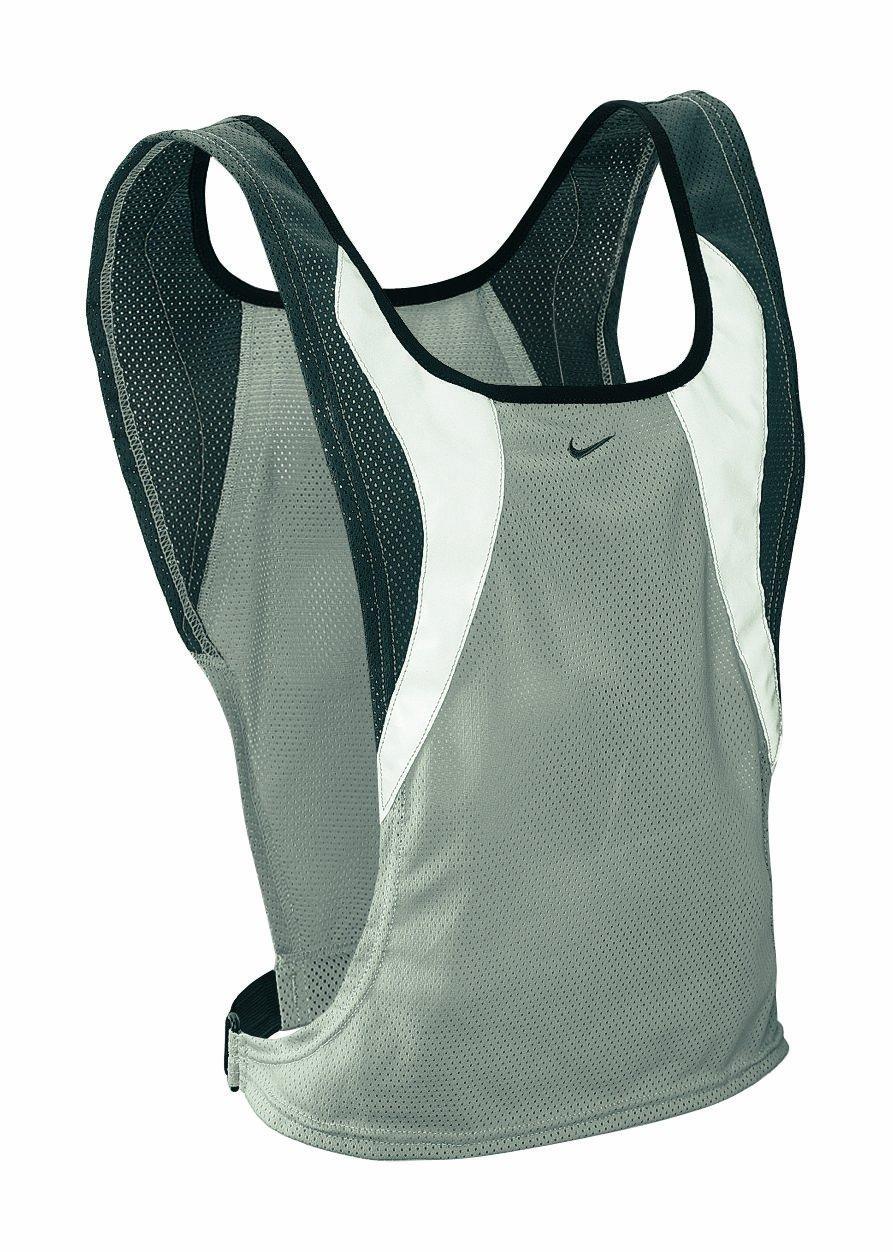 Nike Running Vest (