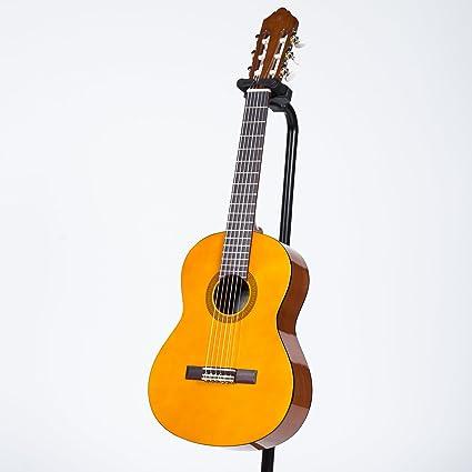 dating Yamaha kitarat