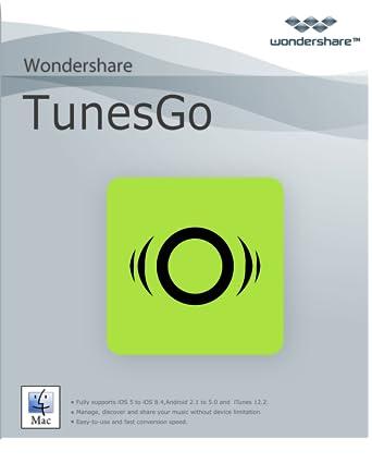 download wondershare tunesgo for windows