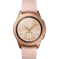 Samsung Galaxy Watch 42mm - UK Version - Rose Gold