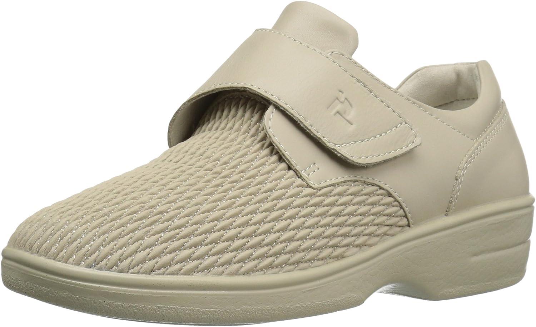 Propet Limited time sale Women's Olivia Shoe shopping Walking