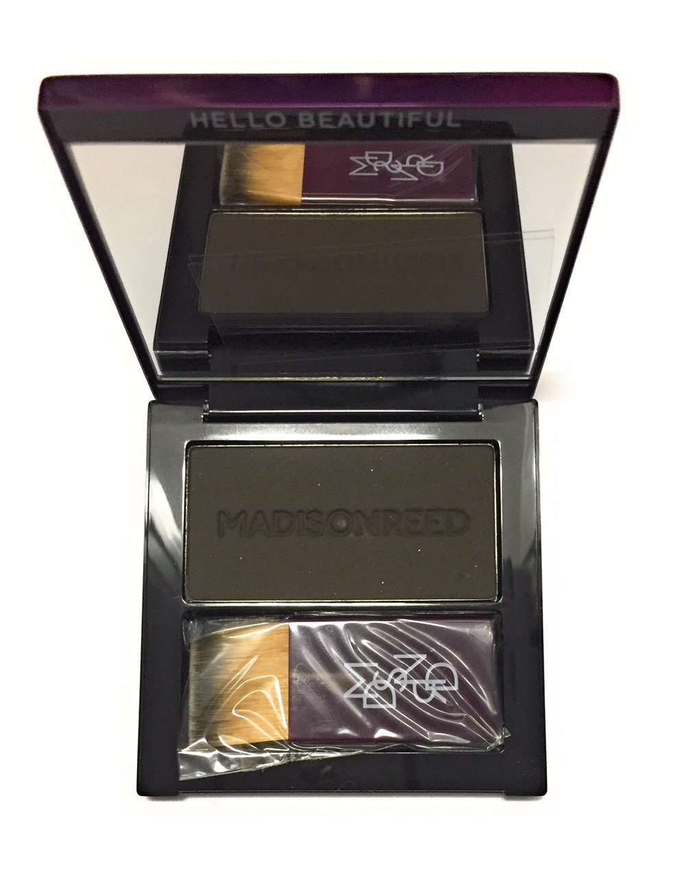 Madison Reed Root Touch Up Legno Black by Madison Reed