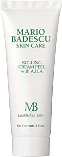 product image for Mario Badescu Rolling Cream Peel with A.H.A, 2.5 oz