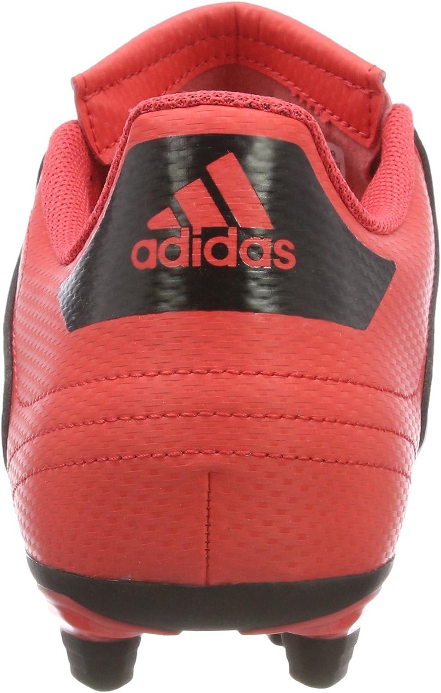 adidas copa 18.4 fxg scarpe da calcio uomo