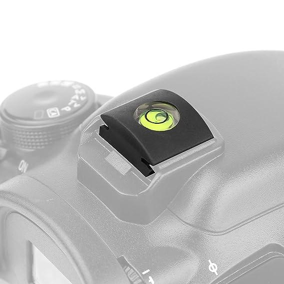 Kamera Blitzschuhabdeckung Für Nikon Blitzschuh Abdeckung Spiegelreflexkamera