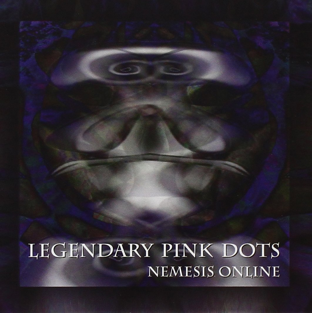 Nemesis Online