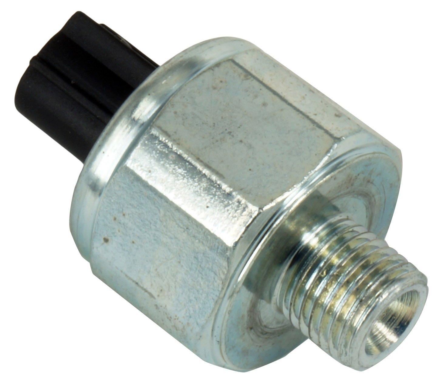 Formula Auto Parts KNS7 Knock Sensor by Formula Auto Parts