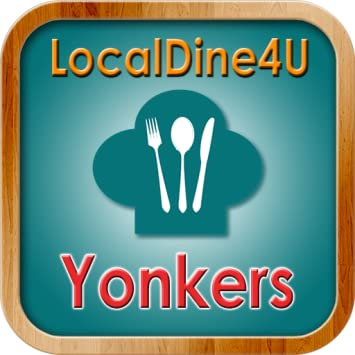 Amazon Com Restaurants In Yonkers Us Appstore For Android