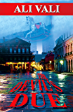 The Devil's Due (Cain Casey Series Book 6) (English Edition)