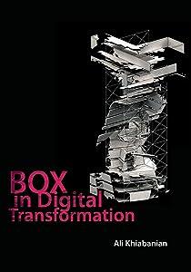 BOX in Digital Transformation
