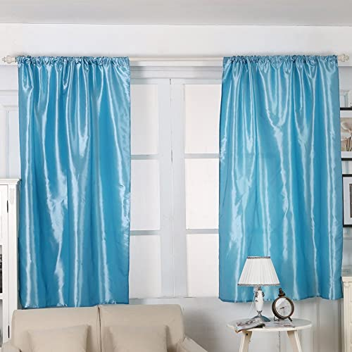Bathroom Window Curtain: Amazon.co.uk