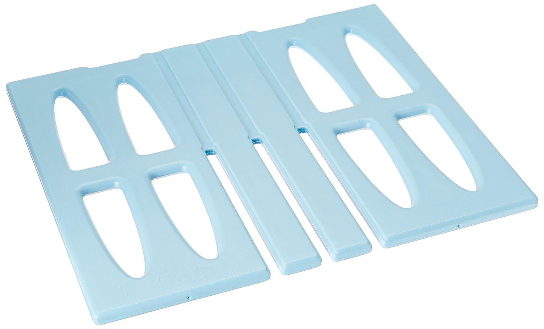 Frigidaire 297063101 Freezer Drawer Divider by Frigidaire  B00PU11XSW