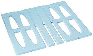Frigidaire 297063101 Freezer Drawer Divider