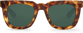 Mr. Boho Melrose Gafas de sol Unisex